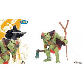 L'Ork Waghar