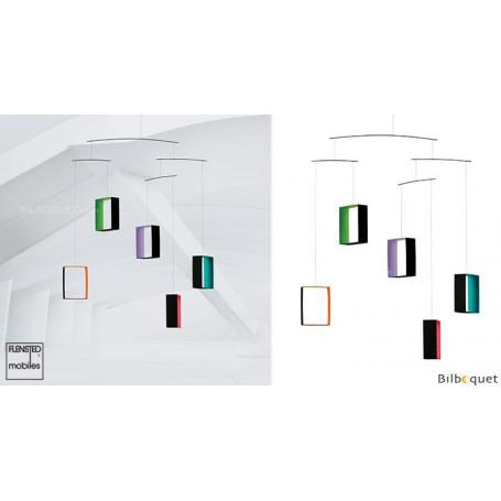 Perspectives - Mobile Moderne