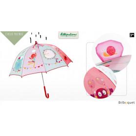 Parapluie pour enfants - Cirque
