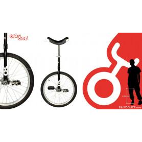 Monocycle OnlyOne Ø50cm (20 pouces)