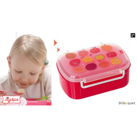 Lunch box enfant - Collection Pony Sue