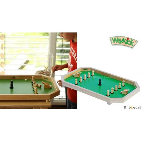 Weykick Kubbolino Stadion - Jeu de Kubb miniature