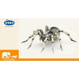 Tarentule - Figurine araignée