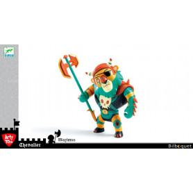 Maximus - Arty Toys chevaliers