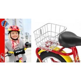 Panier arrière pour bicyclette Puky Z2