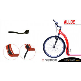 Béquille pour trottinette Yedoo Alloy