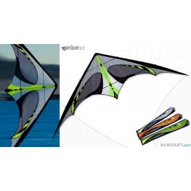E3 cerf-volant de freestyle