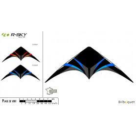 Unik - Cerf-volant de sport ultra-polyvalent