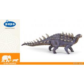 Polacanthus - Figurine à collectionner