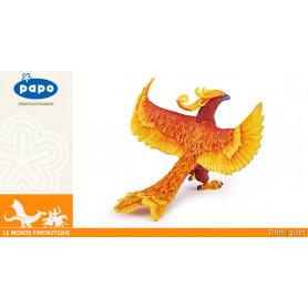 Phénix - Figurine jouet