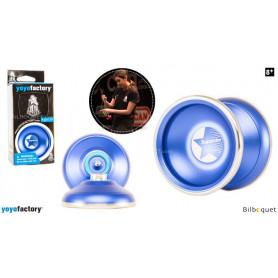 Yo-yo Superstar - Niveau avancé