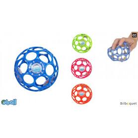 Balle Hochet Oball Classic™