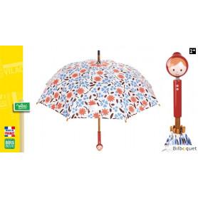 Parapluie enfant Chaperon rouge par Shinzi Katoh