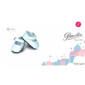 Chaussures à brides