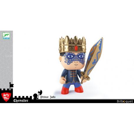 Prince Jako - Arty Toys Contes et légendes