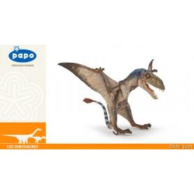Dimorphodon - Figurine dinosaure