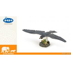 Faucon - Figurine Papo