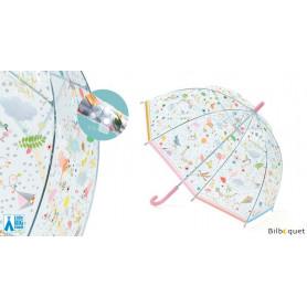 Parapluie Petites Légèretés - Parapluie enfant