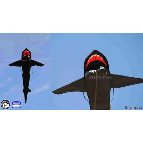 Requin - Cerf-volant monofil enfant