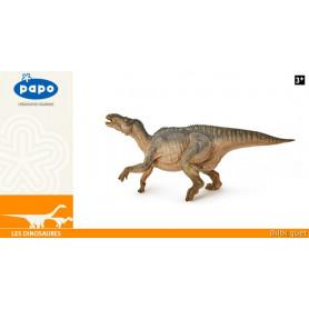 Iguanodon - Figurine dinosaure Papo