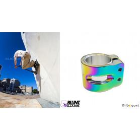 Collier de serrage Oil Slick - Accessoire Trottinette - Blunt