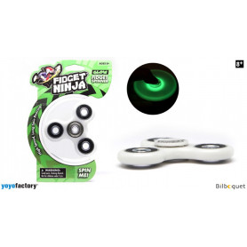 Hand Spinner Fidget Ninja