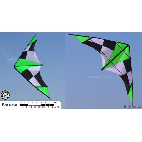 Duke Cerf-volant acrobatique