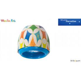Prisme étoilé - Les petites merveilles