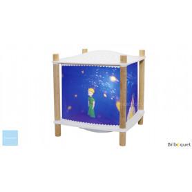 Lanterne magique 2.0 Bluethooth - Le petit prince©
