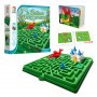 Sleeping Beauty - 1 Player Puzzle Game