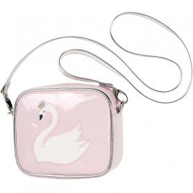 Handbag Swan - Girl Accessory