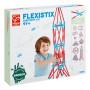 Kit de créativité - FLEXISTIX