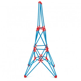 Eiffel Tower - FLEXISTIX