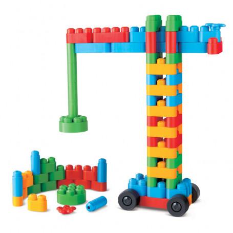 Creative Builder - Kit PolyM