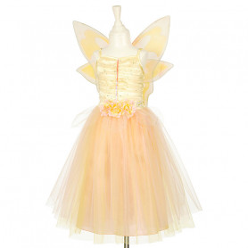 Do-Ryanne Fairy Set Skirt and Wings