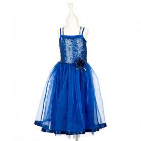 Dress Gabrielle - Costume for girl