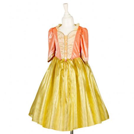 Dress Marilise - Costume for girl 8-10 years