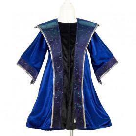 Daniel Magician's Cloak - Costume for boy 4-8 years