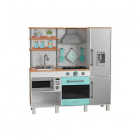 Gourmet Chef Play Kitchen - Play Toy