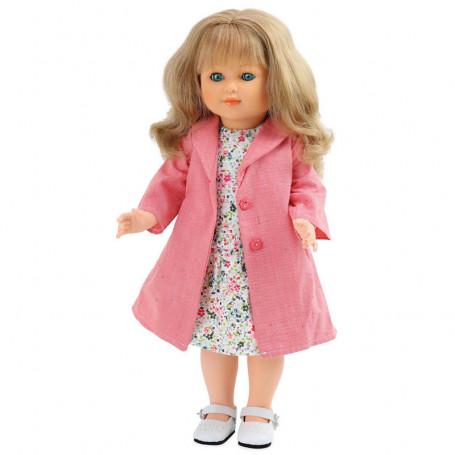 Marie-Françoise Original Doll 40 cm Belleville