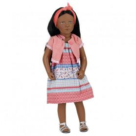 Finouche 48cm Doll - Océane