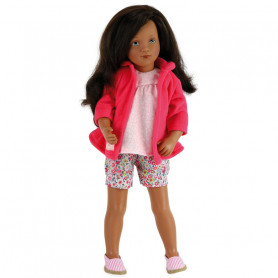 Starlette 44cm Doll - Mélissa