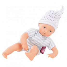 Mini-Aquini boy - Soft Body