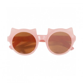 Sunglasses Tiger - Accessory for Gotz doll