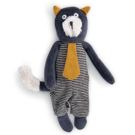 Mini cat doll Alphonse