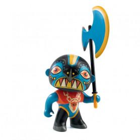 Niak - Arty Toys Knights