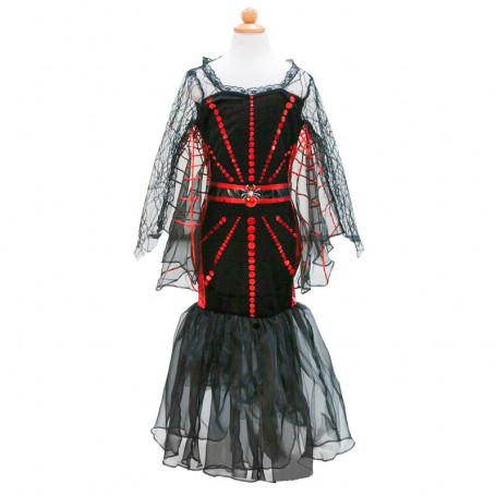 Vampire dress - Costume for Gir