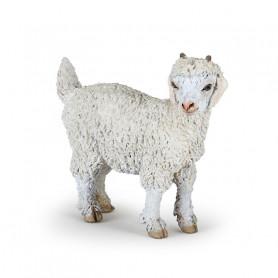 Young angora goat - Papo Figurine