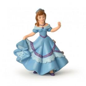Princesse Héléna - Figurine Papo
