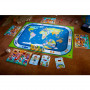 Countries of the world - An exciting educational game